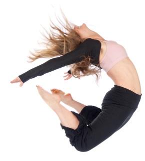 Beckons Organic clothing Yoga Dance Sleeve Love Shrug