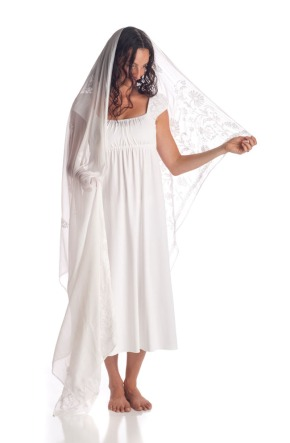 The Color White Beckons Yoga Clothing meaning of white copy
