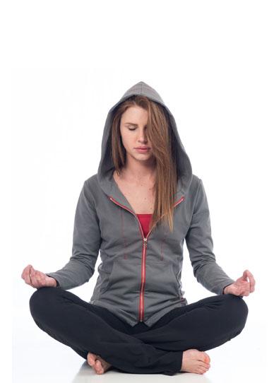 Beckons-yoga-clothing-meditation-hoodie-jacket
