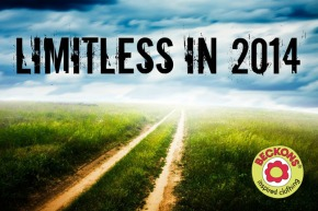 limitless in 2014 small with logo