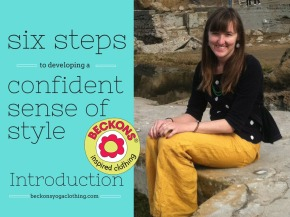 beckons-yoga-clothing-six-steps-developing-confident-style