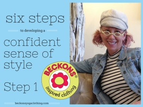 beckons-yoga-clothing-six-steps-part 1