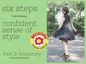 six steps-2