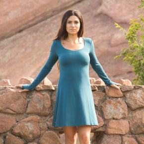 D1610490-grace-long-sleeve-dress-teal-best-formatted