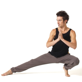 MT0300950-men-s-yoga-joggers-gray-tank-black-behind