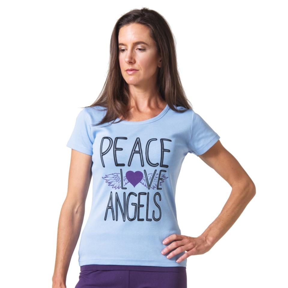 DV100442630-doreen-virtue-PLA-t-shirt-blue-only