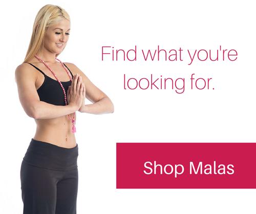 Shop-Malas