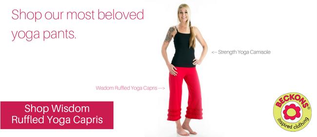 Wisdom-ruffled-yoga-capris