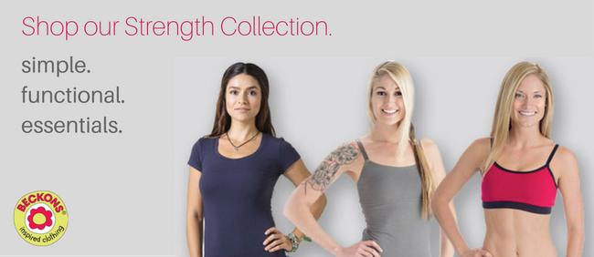 cta-strength-collection